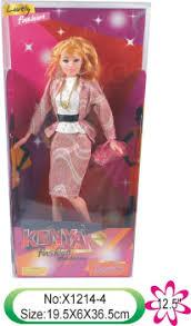 fasion barbie doll makeup games