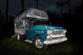 light wiring 1959 chevrolet apache 3800 light automotive wiring ben willmore 2 light wiring chevrolet apache ben willmore 2
