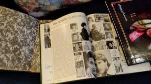 coffee table book lexicon world