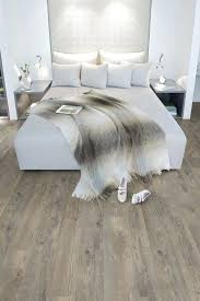 best flooring for bedrooms stylish vinyl flooring for bedrooms best ideas about bedroom flooring on bedroom best flooring