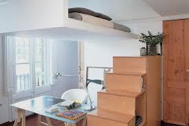 Small Bedroom Interior Design Ideas For Small Spaces Interior Design For Small  Bedroom Ideas
