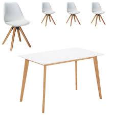 Tische Und Weitere Möbel Für Esszimmer Bei Dänisches Bettenlager