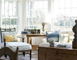 furniture excellent contemporary sunroom design. Sunroom:Sunroom Design Ideas Wonderful Hgtv Sunrooms Coastal Cottage Commendable Sun Room Furniture Layout Excellent Contemporary Sunroom R