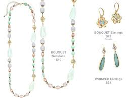 premier designs catalog 2017 jewelry holiday