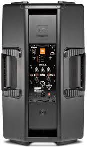 jbl powered speakers. jbl eon615 15-inch 2-way powered pa speaker 1000w jbl speakers x