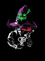steam profile picture size hellkrinder steam avatar scout by forgemaster18 on deviantart