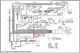 omc cobra 4 3 wiring diagram schematics and wiring diagrams omc 4 cycle removal crowley marine