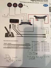 yamaha digital fuel gauge wiring diagram wiring diagram yamaha outboard fuel gauge wiring diagram schematics and