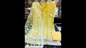 Arkandi Suit Designs Latest Desgner Arkandi Dress For Girls With Price Fashion9tv Price 1400