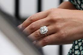 You'll receive email and feed alerts when new items arrive. Pippa Middleton Engagement Ring Photos Of Pippa Middleton S Wedding Ring