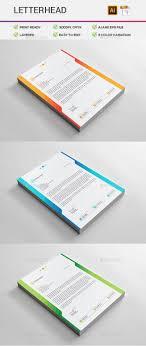 Letterhead Designs Templates Pin By Maria Alena On Letterhead Letterhead Design Letterhead