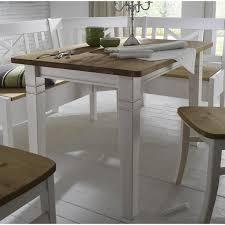 Esstisch Mit Sthlen Beste Von Groa Holzplatte Stesstisch