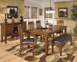 ashley furniture round dining table. Full Size Of Dinning Room:ashley Furniture Dining Room Table Ashley Round E