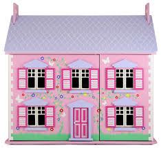 barbie house barbie doll house and cartoon