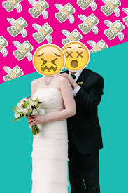 Budgeting For Wedding How To Create A Perfect For You Wedding Budget Apw