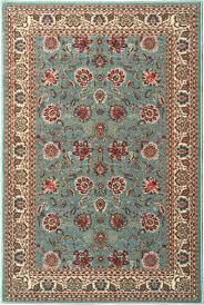 medium size of living room 12 x 15 area rug large area rugs 12x15