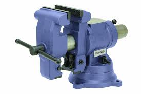 Bench Vise AirHydraulic Automatic Pneumatic Angle Fixed CNC For Hydraulic Bench Vise