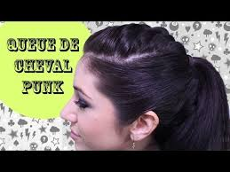 Coiffure Femme Punk Macyjeniferstacy Web