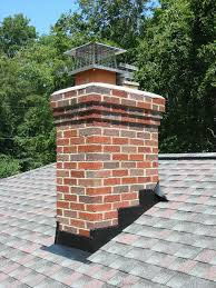 quality fireplace chimney repair and fix rook leaks in racine wi