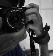 En İyi Kameralar 2020: ŞİP ŞAKK Fotoğraf Makinesi Önerileri! - Sana Hoş  Gelir