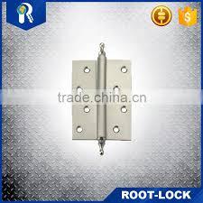 stainless steel spring hinge glass shower door hinges pivot kitchen cabinet door plastic hinge image