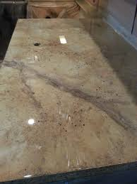 Concrete Overlay Countertops Diy Concrete Countertops By Jls Concrete Designs This Is A Micro
