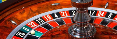 Fortunately, you can take advantage of online roulette games for fun to confirm compatibility. Free Roulette Play The Best Machines Game Bonuses To Win Money