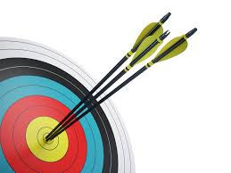Image result for our archery business