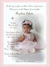 baptism card template best designing theme christening fresh christening invitation card