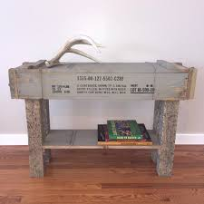 cool man cave furniture. Mancave Furniture Cool Man Cave Uk Australia R