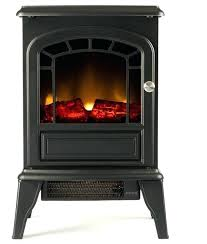 real flame ashley electric fireplace blackwash stove traditional home design