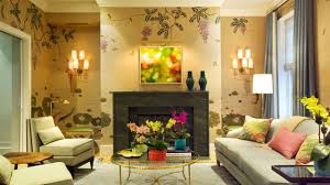 Wallpaper Designs For Living Rooms Fabulous Living Room Wallpaper Design Ideas Youtube