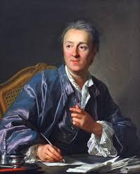 Denis Diderot Wikipedia