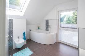 Badezimmer Sichtschutz Milchglasfolie Sichtschutzfolie Im Schlaf