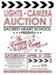 Auction Invitations 93 Best Wine And Dine Carden 2015 Images Fundraising Events