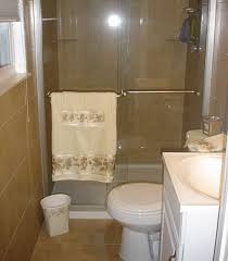 small space toilet design. bathroom designs for small spaces spectacular idea space toilet design f