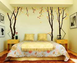 Small Picture Best Bedroom Wall Decals Images Room Design Ideas