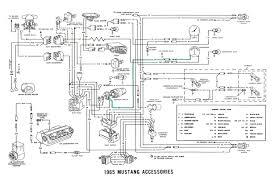 1992 mustang wiring harness wiring diagram for light switch \u2022 93 mustang wiring harness diagram wiring harness under dash e circuit diagrams wire center u2022 rh protetto co 1990 mustang wiring harness 1992 mustang wiring harness diagram