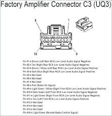 2006 ford mustang stereo wiring diagram nice mustang stereo wiring 2006 ford mustang stereo wiring diagram nice mustang stereo wiring diagram electrical 2006 mustang gt radio wiring diagram