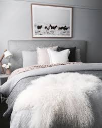 FIND THE BEDHEAD STYLE THAT IS JUST RIGHT FOR YOU | INTERIORS ONLINE & quilted bedhead Adamdwight.com