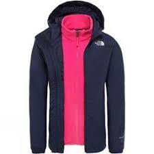 <b>Children's</b> Outdoor <b>Jackets</b> | Outdoor <b>Clothing</b> | Cotswold Outdoor