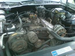 what is the normal rpm idle for tbi third generation f body what is the normal rpm idle for tbi