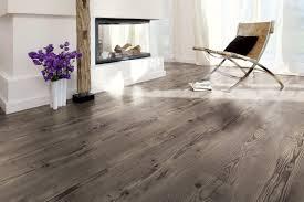 Image of: Laminate Flooring Melbourne Sydney Hobart Floorworld Inside Laminate  Flooring What Is Laminate Flooring