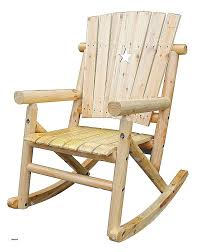 rocking chair clearance fresh glider hanging chairs new outdoor glider chairs hi res wallpaper of 12