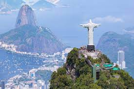 لغة البرازيل هل تعلم ما هي؟ - تريندات