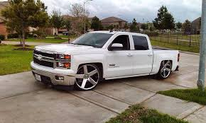 gmc trucks 2014 white. white chevy gmc trucks 2014