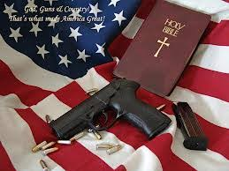Image result for evangelicals for guns cartoons