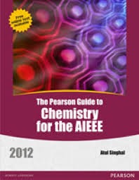 The Pearson Guide to Objective Chemistry for the AIEEE 2012 1st ...