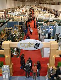 Decor  Cool Home Decor Trade Show Nice Home Design Gallery In Home Decor Shows