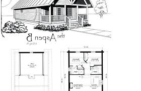 small cottage floor plans. Simple Small Plans Beautiful Design Small Cottage Floor Plans Alluring Cabin Country  Unique Cottages Australia Throughout L